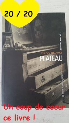PLATEAU.jpg