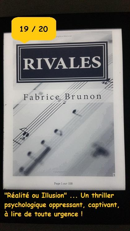 rivales.jpg