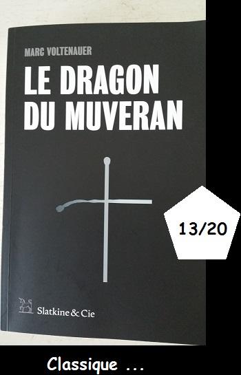 le-dragon-du-muveran