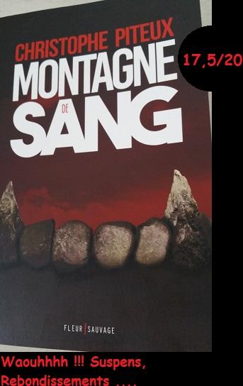 montagne-de-sang