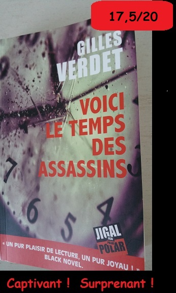voici-le-temps-des-assassins