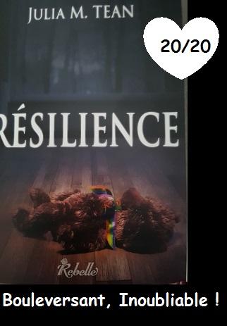 résilience.jpg