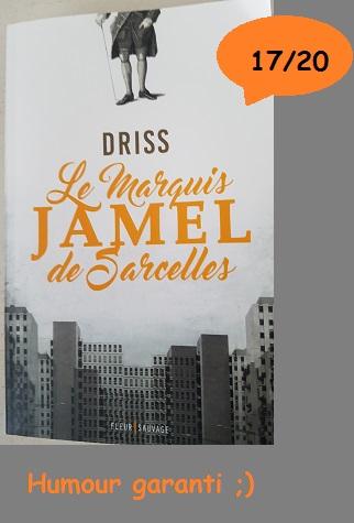 le marquis Jamel de Sarcelles.jpg