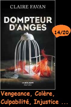 dompteur-danges