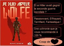 adèle wolfe 1