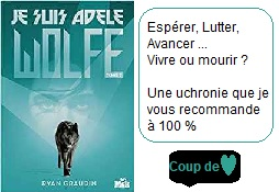 adèle wolfe 2