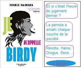 je m'appelle birdy.jpg